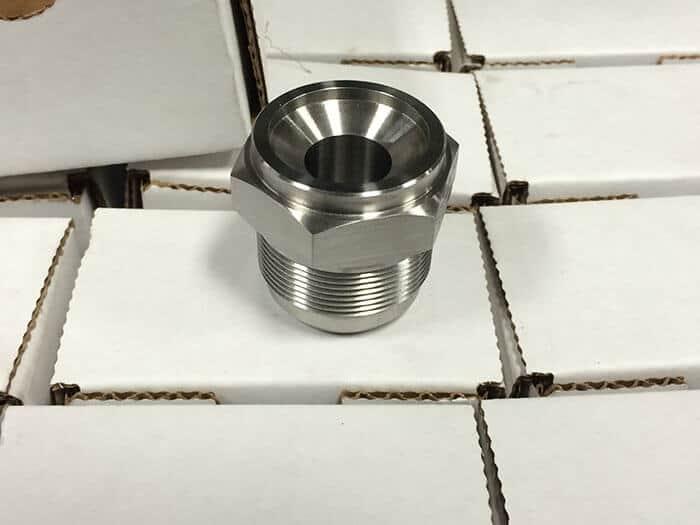 machining-5
