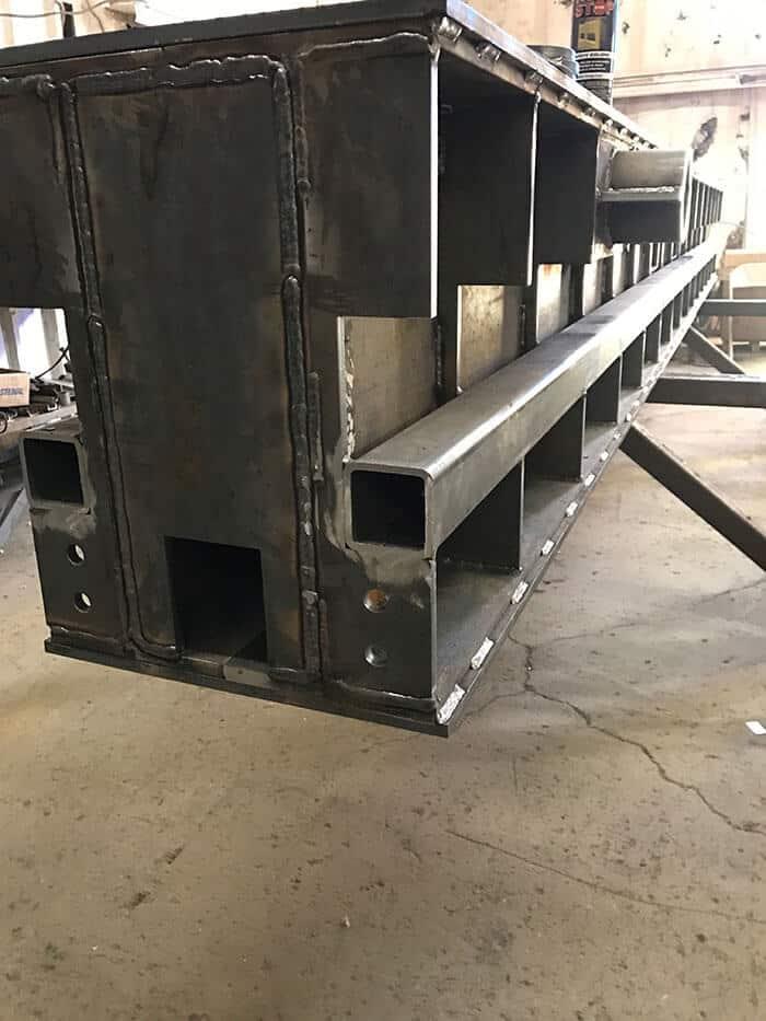 welding-9